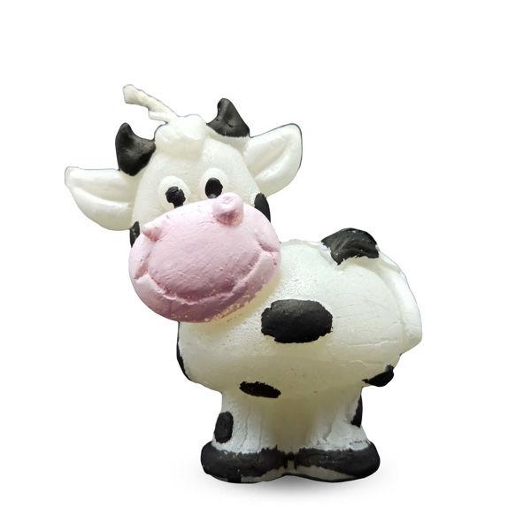شمع گاو ایستاده