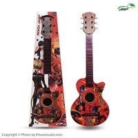 گیتار 90 سانتی