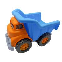 ماشین کامیون خاکریز نیکو