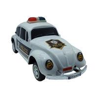 ماشین فولکس پلیس