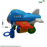 هواپیما فکری
