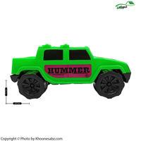 ماشین هامر