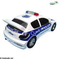 تصویر 206ماشین درج2011