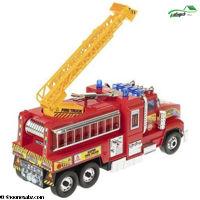 تصویر سوپر آتش نشان درج125