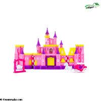 تصویر قصر رویال درج
