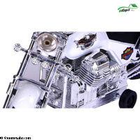 تصویر موتور هارلی وکیوم 2365 درج