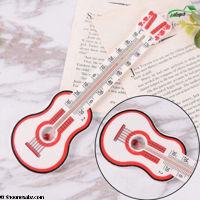 تصویر دماسنج گیتاری کوچک1 -5049