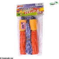 تصویر طناب شماره انداز1-3330