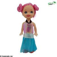 تصویر عروسک 48تایی 2-1405
