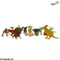 تصویر حیوانات 6تایی7-3329