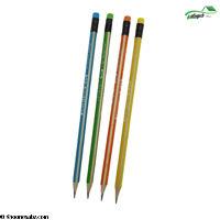 تصویر مدادپاکن دار